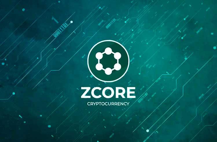 ZCore anuncia lançamento de ecossistema em blockchain e um novo token