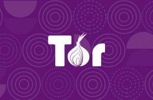 20% dos recursos usados para manter e desenvolver o Tor são em criptomoedas