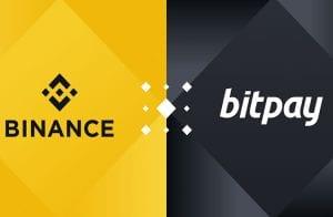 BitPay anuncia suporte para stablecoin da Binance