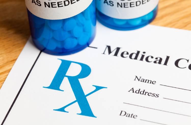 OriginalMy anuncia solução para autenticar receitas médicas via blockchain