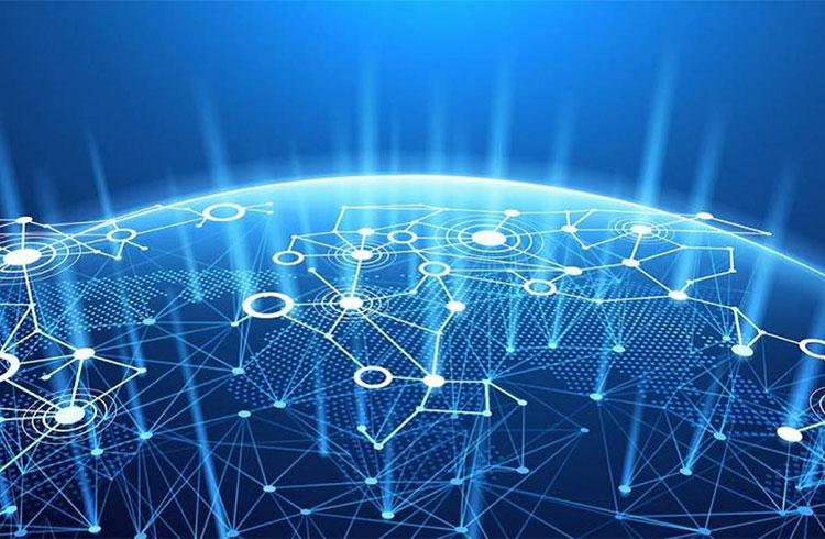 Universidade Federal de Santa Catarina lança empresa junior focada em blockchain