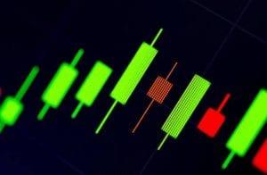 Webinar gratuito ensinará modelos de negociações com criptoativos