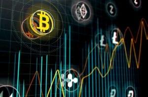 Agência classifica tecnologias de Cardano e Tezos como superiores ao Bitcoin e Ethereum