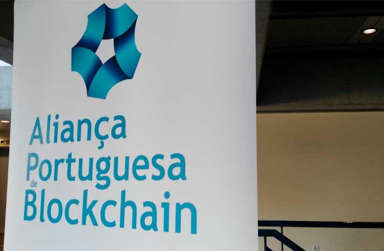 Aliança Portuguesa de Blockchain se une a empresa de certificação para oferecer formação em blockchain