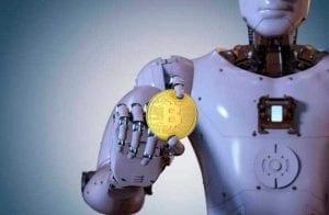 Atlas Quantum é obrigada a devolver mais de 6 BTC de investidores