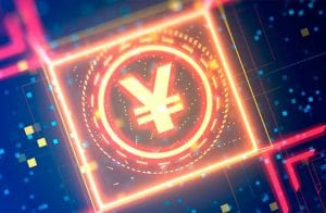Banco Central da China diz que Yuan Digital deve ser usado nos jogos Olímpicos de inverno em 2022