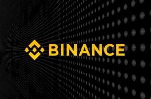 Binance anuncia suporte para prova de participação da Tezos