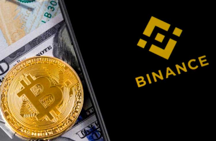 Binance Coin valoriza mais de 6% enquanto Bitcoin se mantém nos US$ 6.800