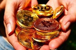 O Bitcoin é dinheiro?