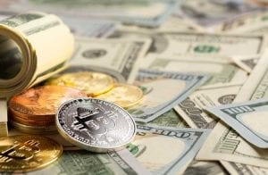 Bitcoin nunca substituirá o dólar, mas chegará a US$ 1 milhão, prevê presidente da Virgin