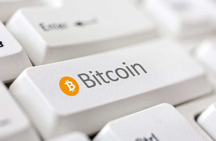 Bitcoin ou Gold? As semelhanças e diferenças entre os dois.