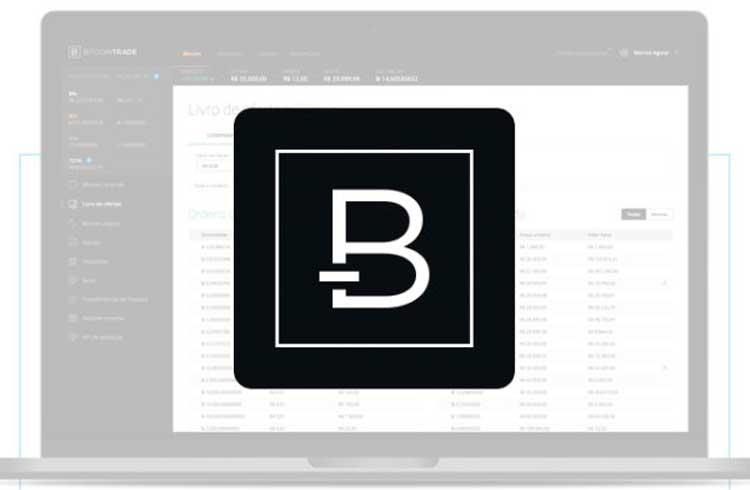 BitcoinTrade fará live sobre estratégias de trading para lidar com a crise