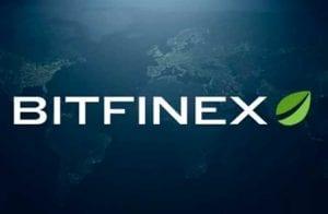 Bitfinex lança rede social para seus usuários