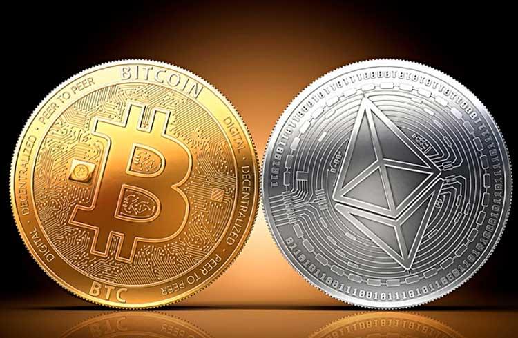 BitMEX anuncia contratos futuros ETH/USD liquidados em Bitcoin
