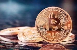 Bitmex esta perdendo terreno no mercado de futuros de Bitcoin
