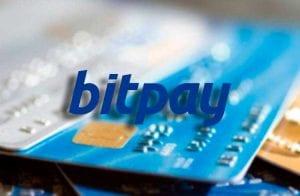 BitPay lançará cartão de débito e abre opções de pré-cadastro