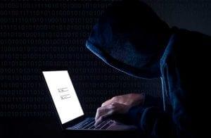 Blockchain.com e Binance.com estão entre os sites mais falsificados do mundo