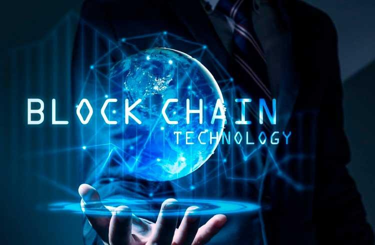 Blockchain está nos planos de 60% das corporações, segundo estudo da nCipher