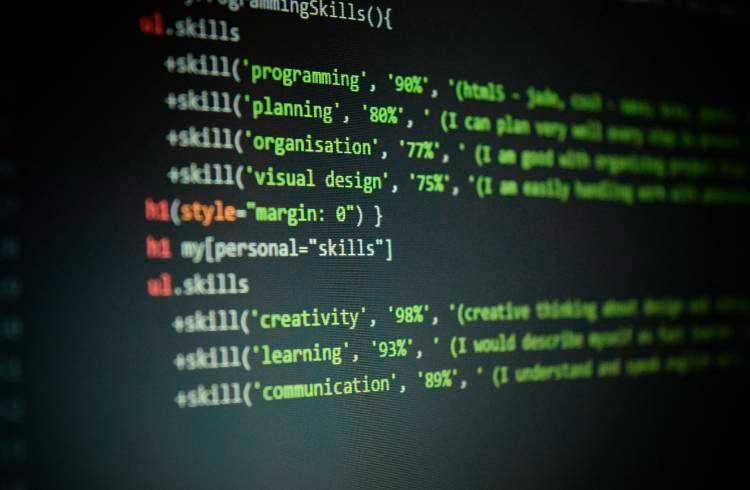 Bots de trade de criptomoedas funcionam? Veja o que especialistas pensam