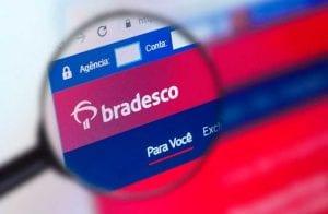 Bradesco encerra conta de trader de criptomoedas