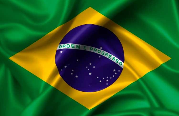 Brasil prefere criptomoedas de bancos centrais do que criptomoedas descentralizadas
