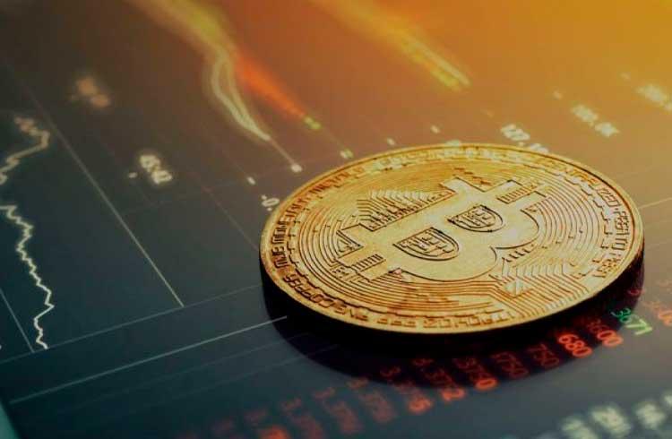BTCQ é vendido em paridade com Bitcoin na Atlas Quantum e usuários questionam