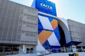 Caixa Econômica perde em recurso movido contra empresa de criptomoedas