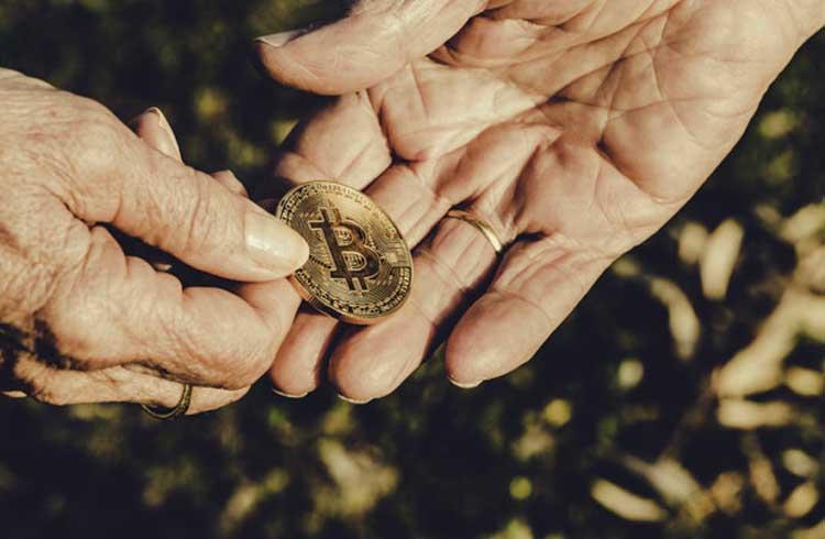 Campanha do Mercado Bitcoin para combater a Covid-19 já recebeu 20 doações