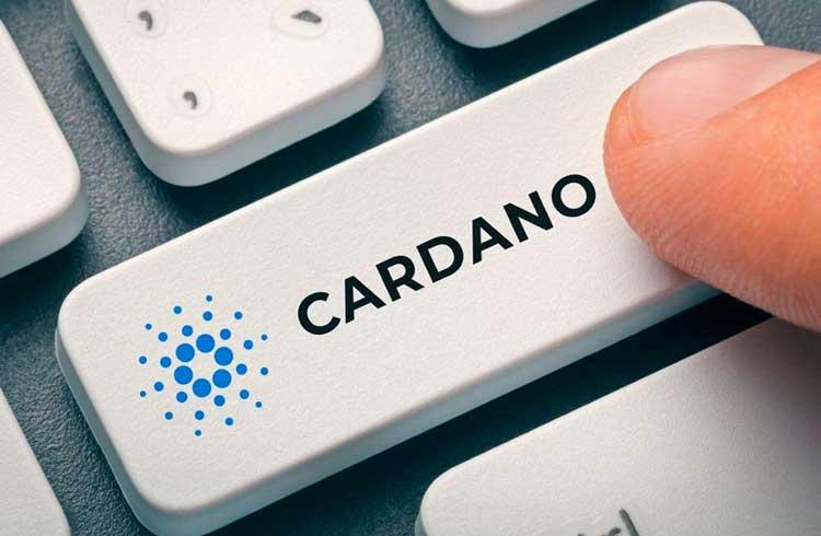 Cardano cria primeiro bloco para sua blockchain Shelley