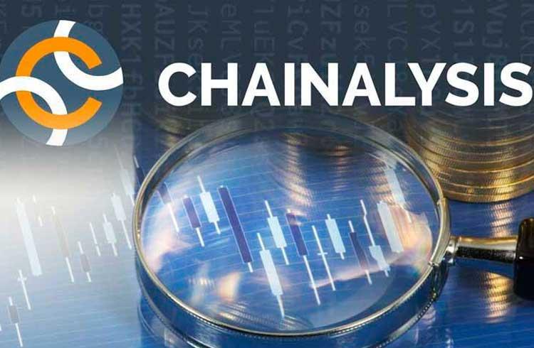 Chainalysis lança programa de parceria para expandir processos de conformidade com criptomoedas