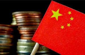 China testa sua moeda digital estatal em quatro cidades
