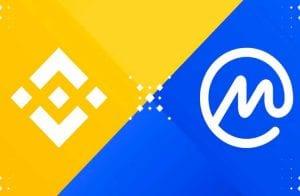 CoinMarketCap é oficialmente comprado pela Binance