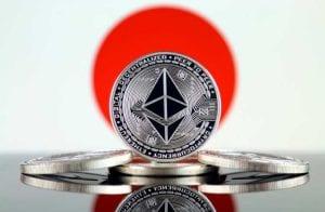 ConsenSys anuncia parceria com o Hitachi Group para impulsionar Ethereum no Japão