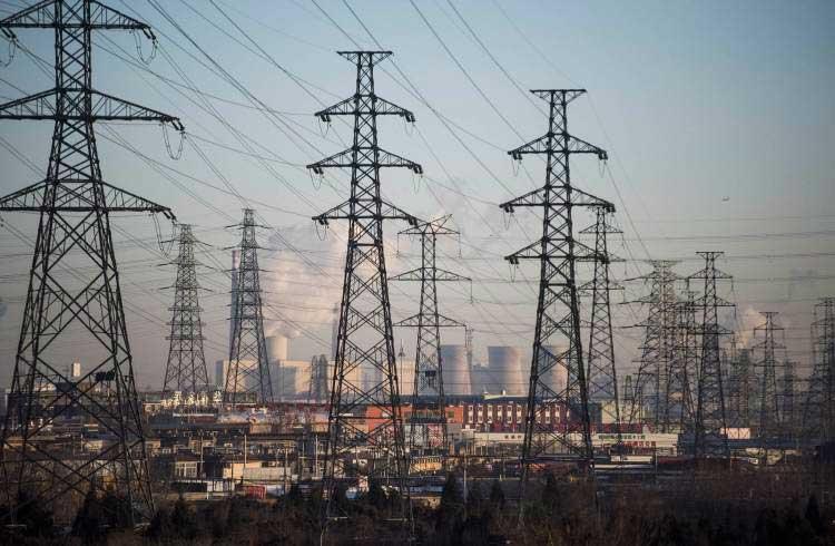 CPFL e UFSC explorarão tecnologia blockchain no setor de energia elétrica