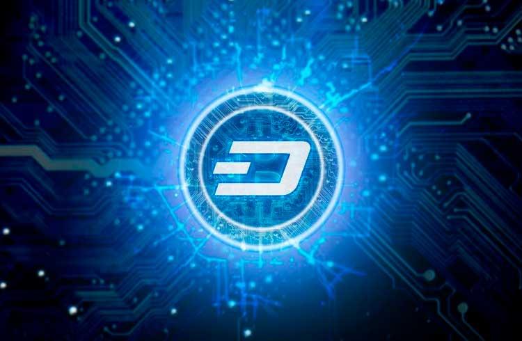 Dash anuncia implementação de novo sistema em seu protocolo
