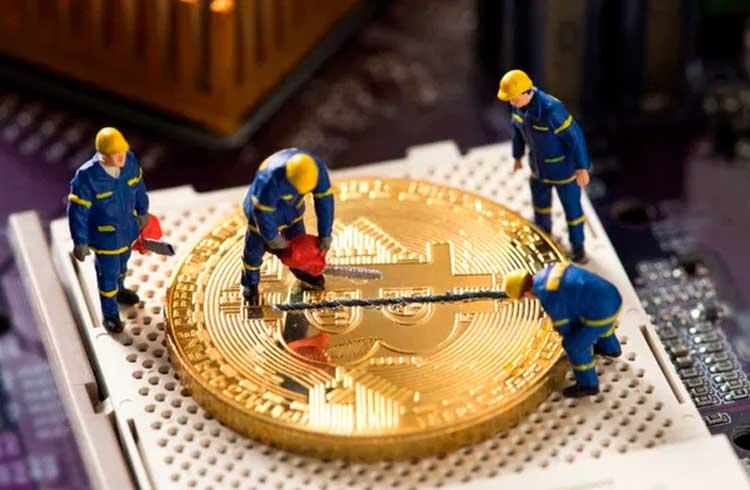 Descubra como o halving do Bitcoin afetará sua mineração