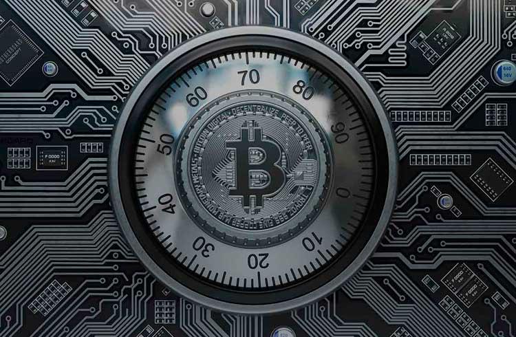 Desenvolvedor do Bitcoin cria proposta para proteger chaves privadas de fraude