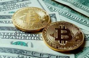Dólar ou Bitcoin?