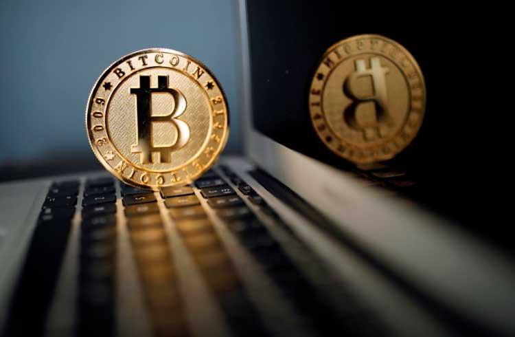 Empresa de mineração de Bitcoin listada na Bolsa de Londres reporta lucro de 1.000%