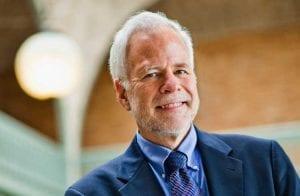 Ex-FMI afirma que a Libra tem um modelo problemático para lidar com crises