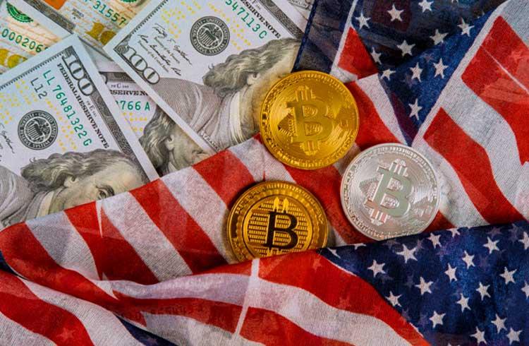 Exchange recebe aprovação para negociar contratos futuros de Bitcoin nos EUA