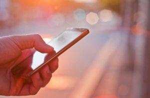 Exchange venezuelana lança serviço que processa transações de criptomoedas por SMS