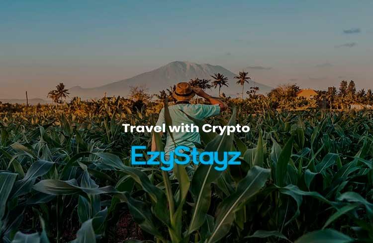 EzyStayz se une à DexOne para lançar novos tokens na exchange coreana Foblgate