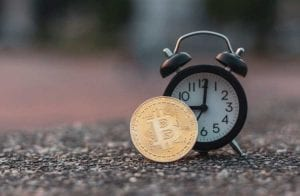 Forte queda no hash rate do Bitcoin Cash pós-halving aumenta risco de ataque de 51%