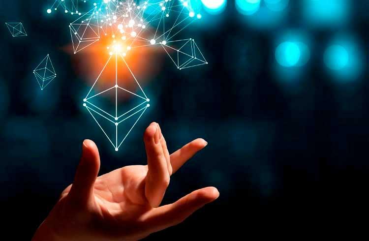 Fundação Ethereum pagará até R$ 50 mil para quem achar erro no ETH 2.0
