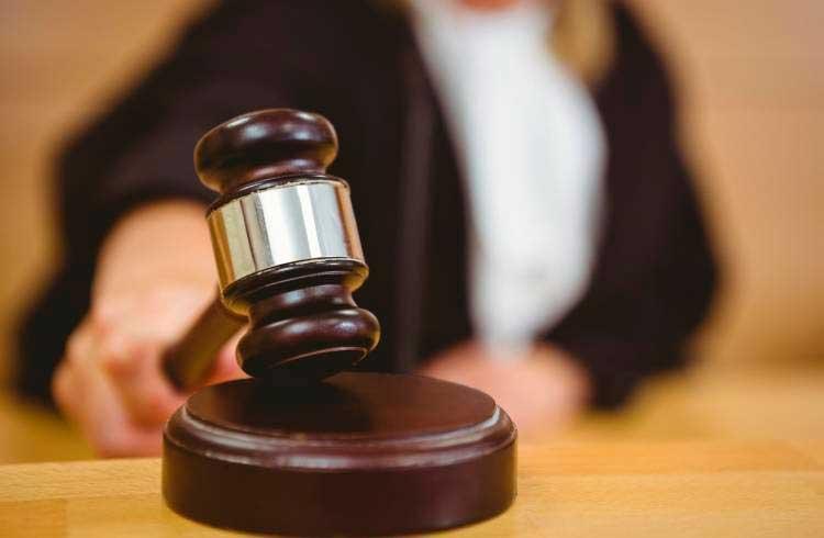 G44 não cumpre acordos com clientes e justiça bloqueia imóvel de R$ 1,8 milhão