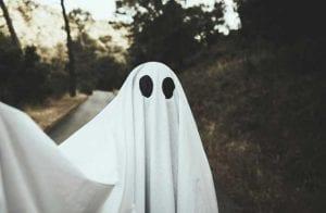 Ghost: John McAfee lança sua própria criptomoeda baseada em PoS e privacidade
