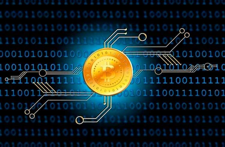 GitHub usará ilha da Noruega para armazenar código-fonte do Bitcoin