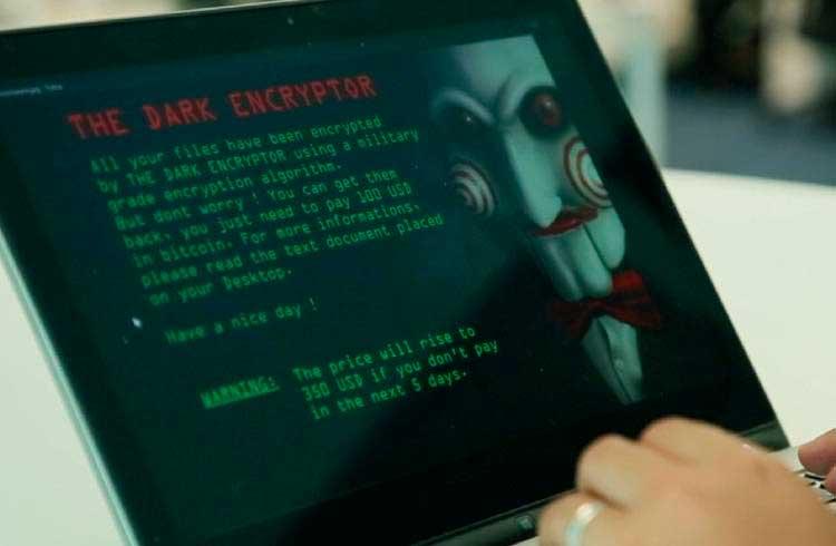 Hackers clonam plataforma PagueComBitcoin e empresa alerta usuários