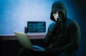 Hackers que drenaram a plataforma DeFi dForce devolvem parte dos fundos